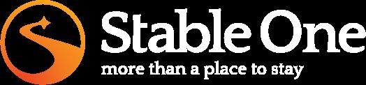 stableone-logo-2x