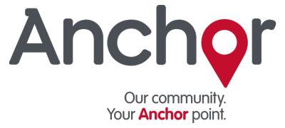 Anchor-logo