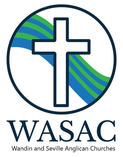 wasac-logo