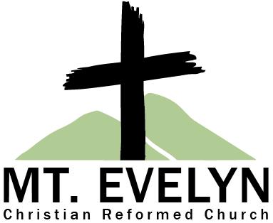 Mt Evelyn Christian Reformed Church