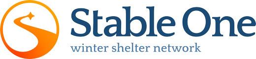 StableOne_colour_winter-shelter-newtwork_2020