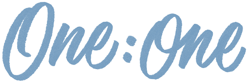 One-One-Logo-Light-Blue