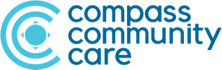 Compass Community Care