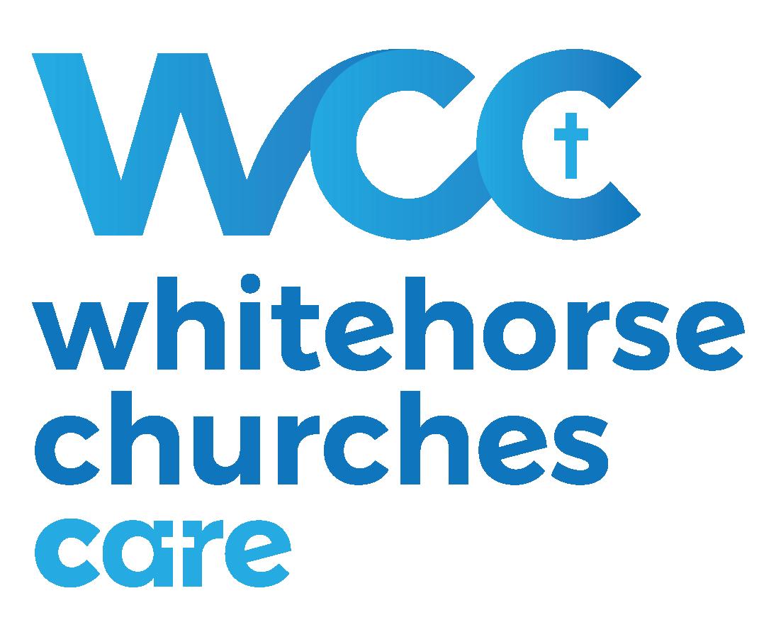 WCC Logo_Colour